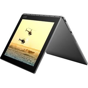 Lenovo Yoga ZA0V0026FR