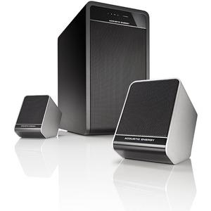 Acoustic Energy Aego� Speaker System