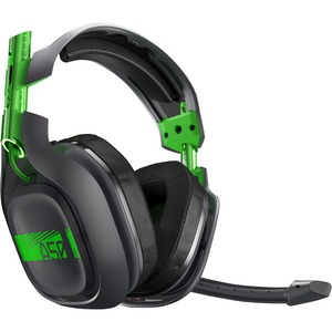asteroid headset xbox - photo #17