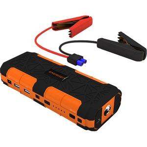 ENERGEN P12 1200 Amps Portable Power Jumper / Powe
