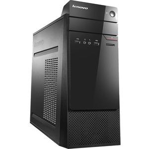 Lenovo Produits Lenovo 10HQ001AFR