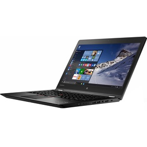 Lenovo ThinkPad (PC portable) 20GQ001QFR