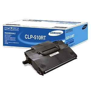 IMAGE TRANSFER UNIT FOR CLP-510 &amp; CLP-510N