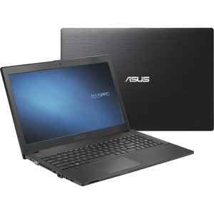 ASUS PC Portable P2530UJ-DM0134R