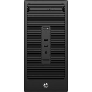 HP Produits HP V7Q82EA#ABF