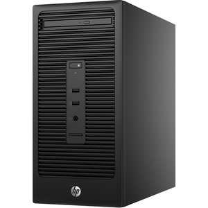 HP Produits HP Z6R85EA#ABF