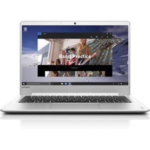Lenovo IdeaPad 80SW004NFR