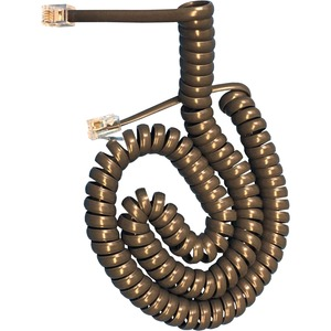 CP-HANDSET-CORD12ENC