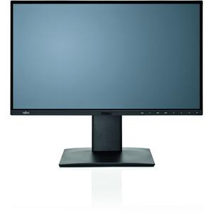 """FUJITSU Ecrans LCD 26"""" et 27"""""""