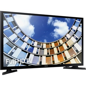 "Samsung 32"" M5000 Full HD TV 