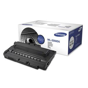 Samsung Black Toner Cartridge SASML2250D5