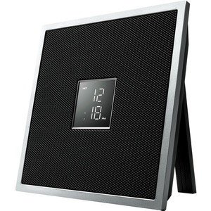 yamaha restio isx 18d network audio player product. Black Bedroom Furniture Sets. Home Design Ideas