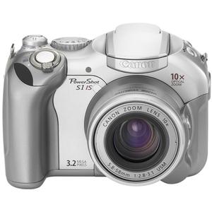 Canon, Inc 9179A001