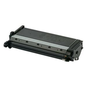 Sharp Black Toner Cartridge - Laser - 3000 Page - Black