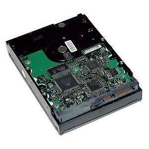 HP PY277AA 160GB 3.5in SATA2 Hard Drive