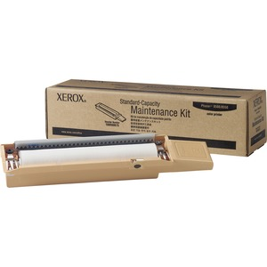 Xerox Standard-Capacity Maintenance Kit XER108R00675