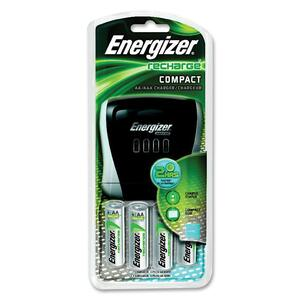 Energizer Phone Charger