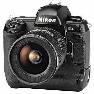 Nikon Corporation 25211