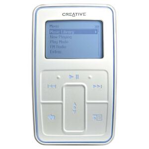 creative zen micro 5gb mp3 player product overview what hi fi rh whathifi com Creative Zen Micro 4GB Player Creative Zen Micro Charger