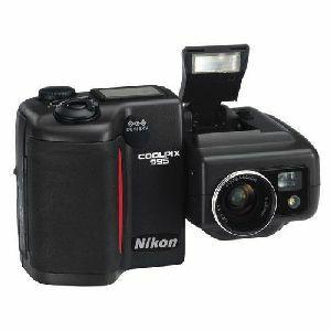 Nikon Corporation 25047