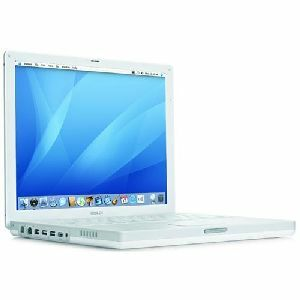 Apple, Inc M9846LL/A