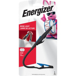 Energizer Trim Flex BookLight
