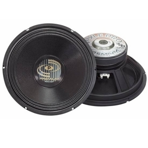 Pyle PylePro PPA12 Woofer - 200 W RMS - 1 Pack - Pyle - PPA-12 at Sears.com