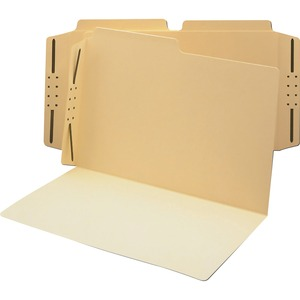 Smead Heavyweight Casebinder 78620 SMD78620