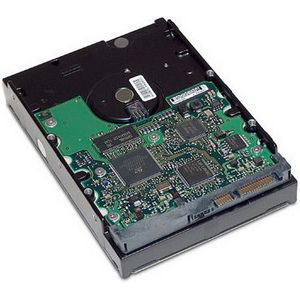 "Hewlett Packard HP 500 GB 3.5"" Internal Hard Drive - Hewlett Packard - 395473-B21 at Sears.com"