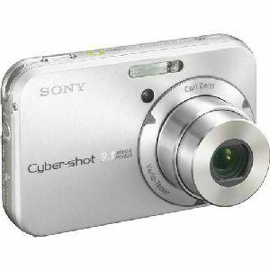 Sony Corporation DSC-N1