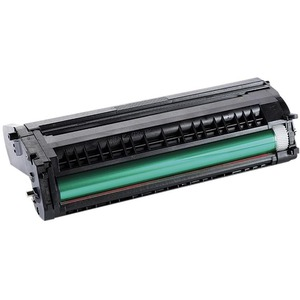Oki Type C6 Magenta Image Drum For C 3200 and C 3200N Printers - Magenta