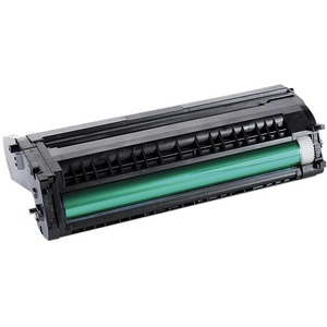 Oki Type C6 Cyan Image Drum For C 3200 and C 3200N Printers - Cyan