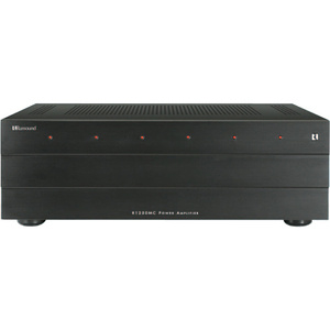 Russound R1250MC Amplifier