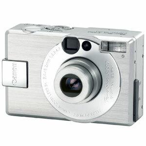 Canon, Inc 6742A002