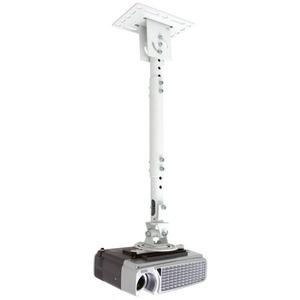 Atdec Dt Sb Telehook Projector Mount Universal Mount W