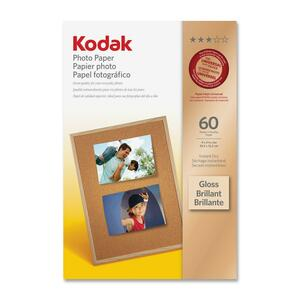 Kodak Photo Paper KOD1742717
