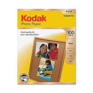 Kodak Photo Paper KOD8209017