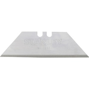 Stanley-Bostitch Utility Knife Replacement Blades BOS11921