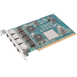 Intel Intel PRO/1000 GT Quad Port Ethernet Adapter