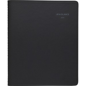 At-A-Glance QuickNotes Management Planner AAG760105