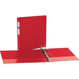 Avery Economy Reference Ring Binder AVE03510