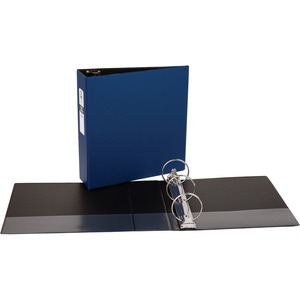 Avery Economy Reference Ring Binder AVE03601