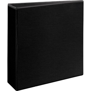 Avery Heavy-Duty Reference View Binder AVE05600