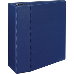 Avery Durable Slant Ring Reference Binder AVE07900