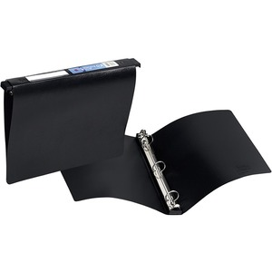Avery Hanging File Binder AVE14801
