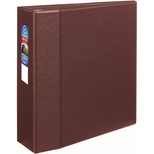 Avery Heavy-Duty Reference Binder AVE79364