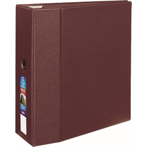 Avery Heavy-Duty Reference Binder AVE79366