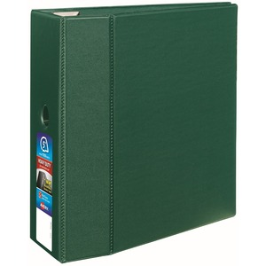 Avery EZD Heavy-Duty Reference Binder AVE79786