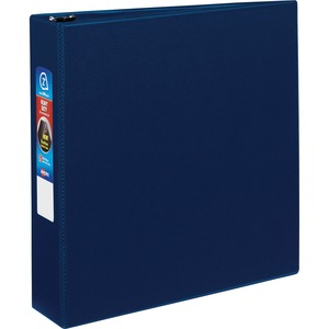Avery EZD Heavy-Duty Reference Binder AVE79822
