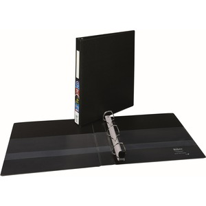 Avery Heavy-Duty Reference Binder AVE79990